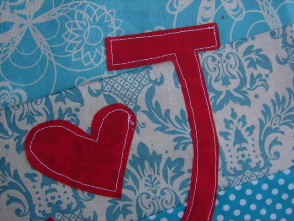 Hand Love Wallpaper - Free iPhone Wallpapers  Hand Cut Love Wallpaper