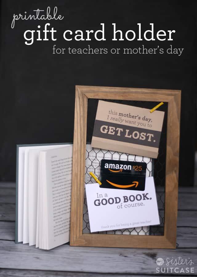 gift-card-holder-for-moms