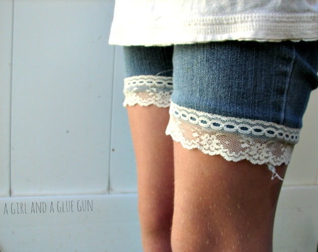 lacy-shorts1