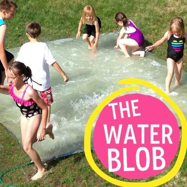The Water Blob_thumb[2]