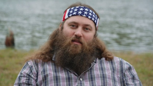 Willie-Robertson-Duck-Dynasty-624x351