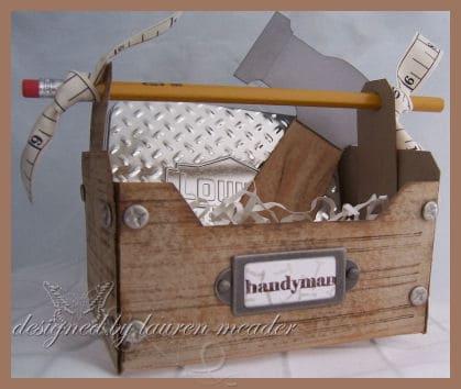 handyman-special-tool-box