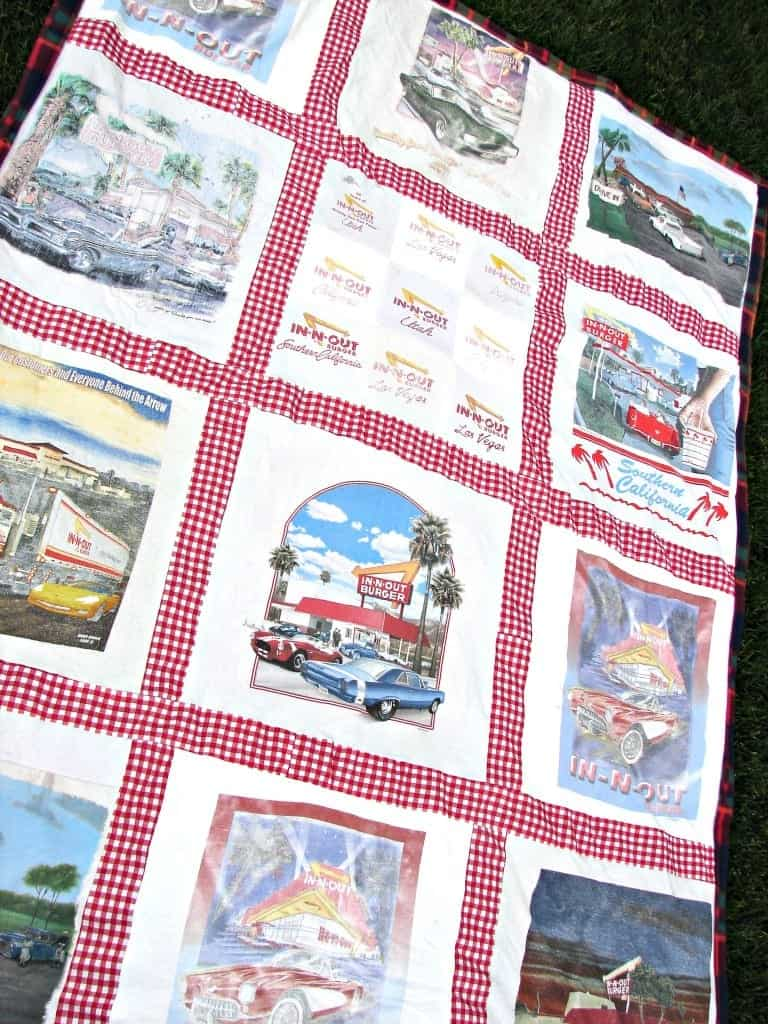 in and out quilt2