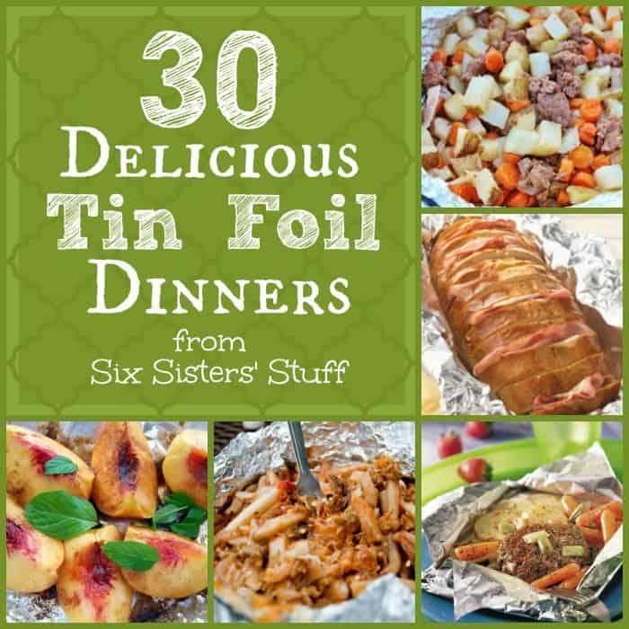 Tin-foil-dinner-700x700