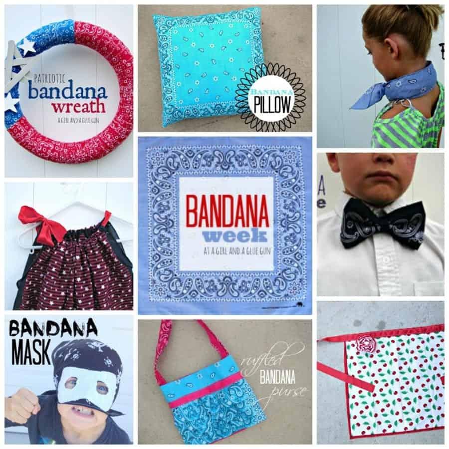 bandana-week-1024x1024