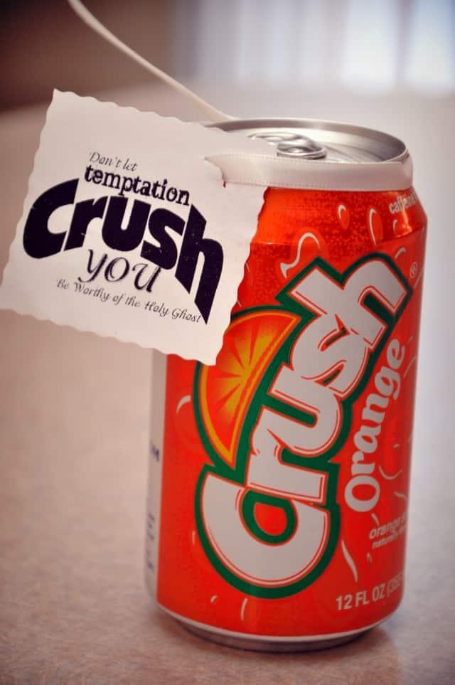 crush-640x963