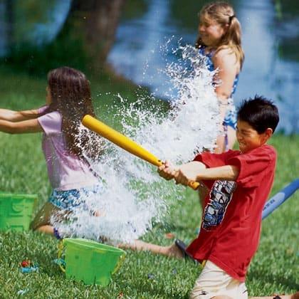 splash-and-score-games-photo-420-FF0803COOLA08