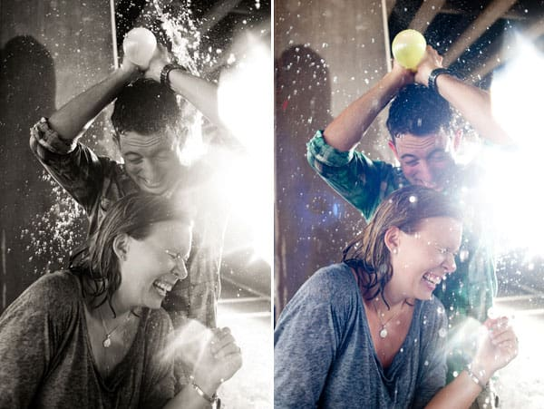 water-balloons-engagement-photos-allebach-photography-13
