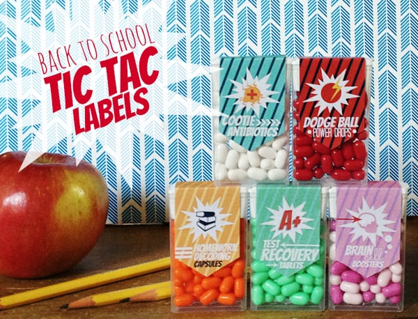 back-to-school-tic-tac-labels-somewhat-simple