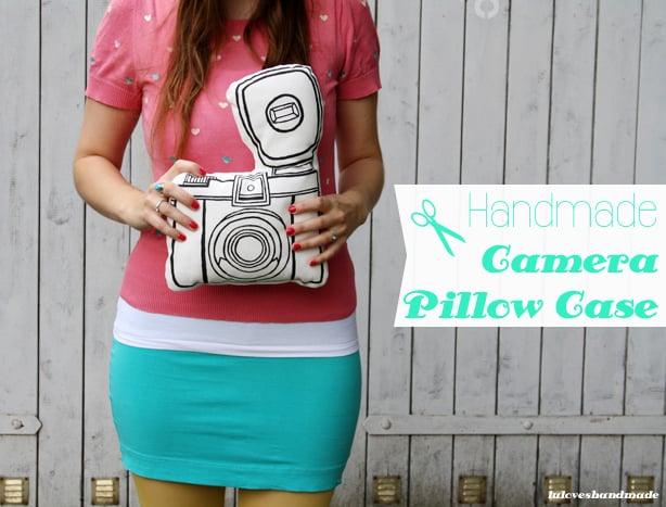 full_camera_1
