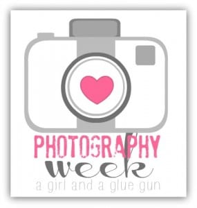 photography week!!!!
