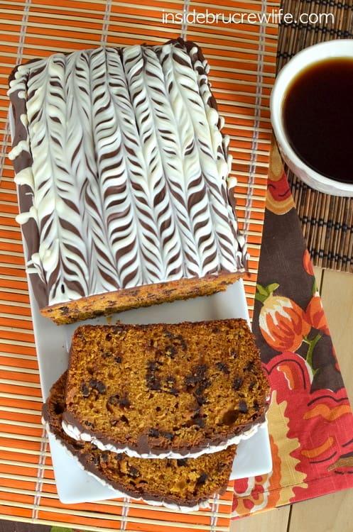 Pumpkin-Chocolate-Chip-Bread-6