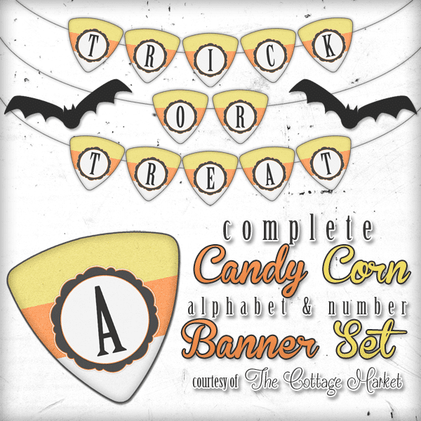 TheCottageMarket-CandyCorn-Banner-CoverPhoto
