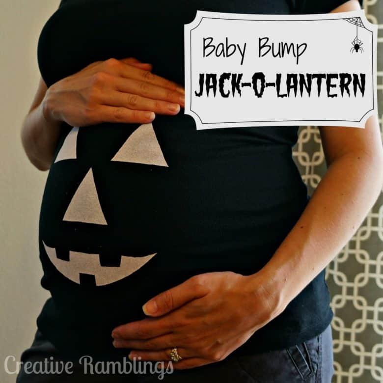 baby-bump-jack-o-lantern-1024x1024