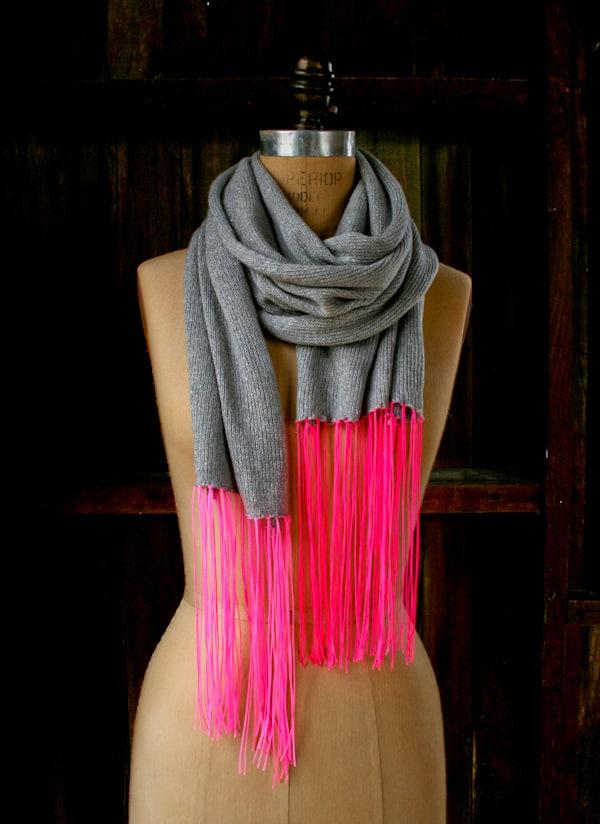 beautiful_spring_scarf-600-6