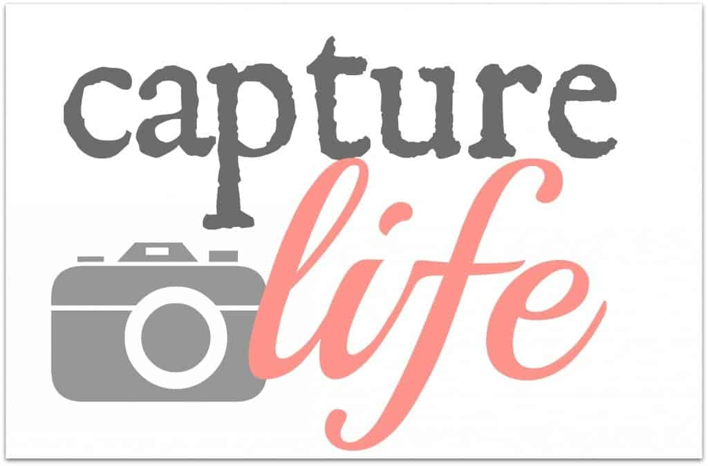 capture life1