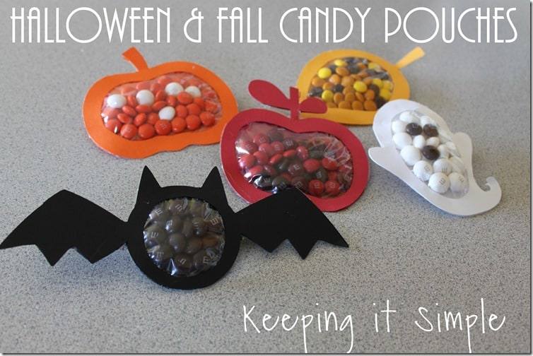 fall candy pouches_thumb[1]