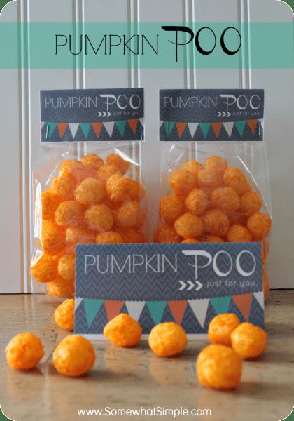 pumpkin-poo-1-420x600