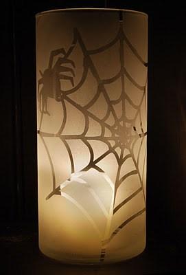 spiderwebdark