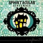 spooktakularbutton