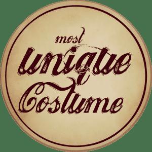 halloween costuem