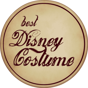 halloween disney costumes