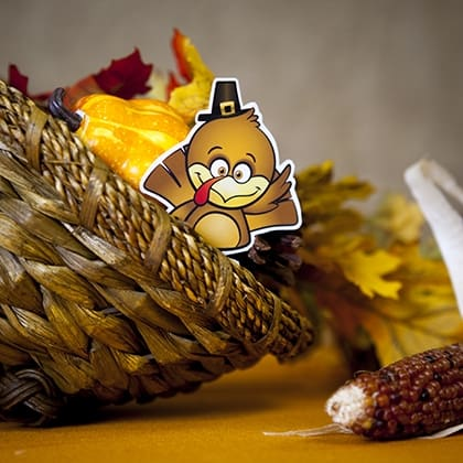 Thanksgiving-Find-the-Turkeys-game-papercraft-printable-photo-420x420-fs-IMG_1610-1