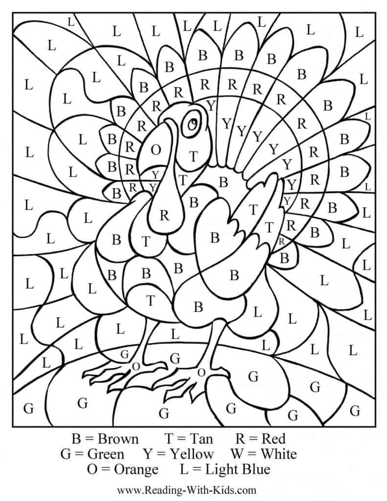 free_printable_thanksgiving_coloring_pages_for_preschool