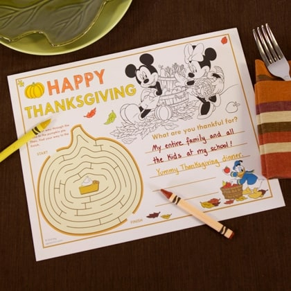 thanksgiving-mickey-placemat-printable-photo-420x420-fs-img_9080