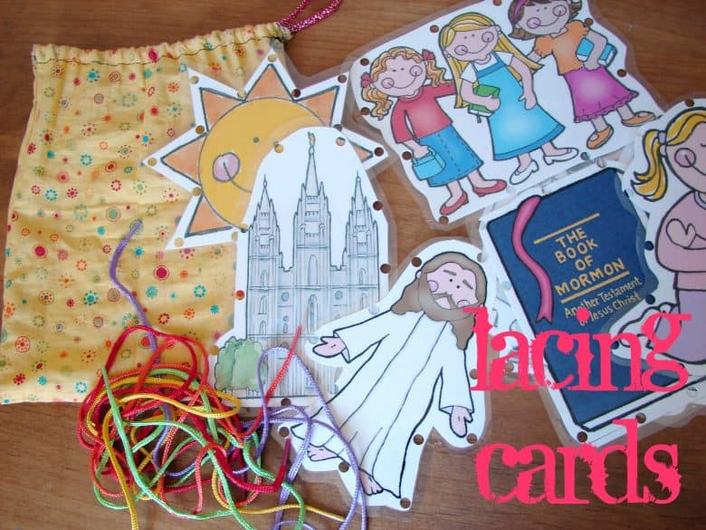 Crafts To Make For You Kids For Christmas A Girl And A