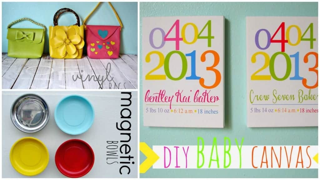 PicMonkey Collage april favorites