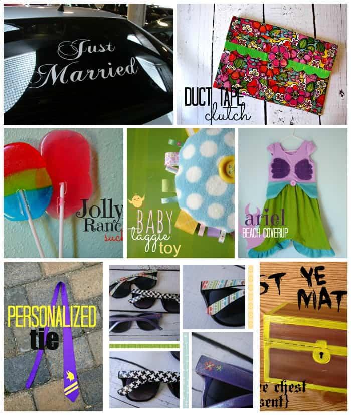 PicMonkey Collage april