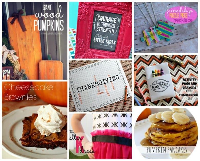PicMonkey Collage november