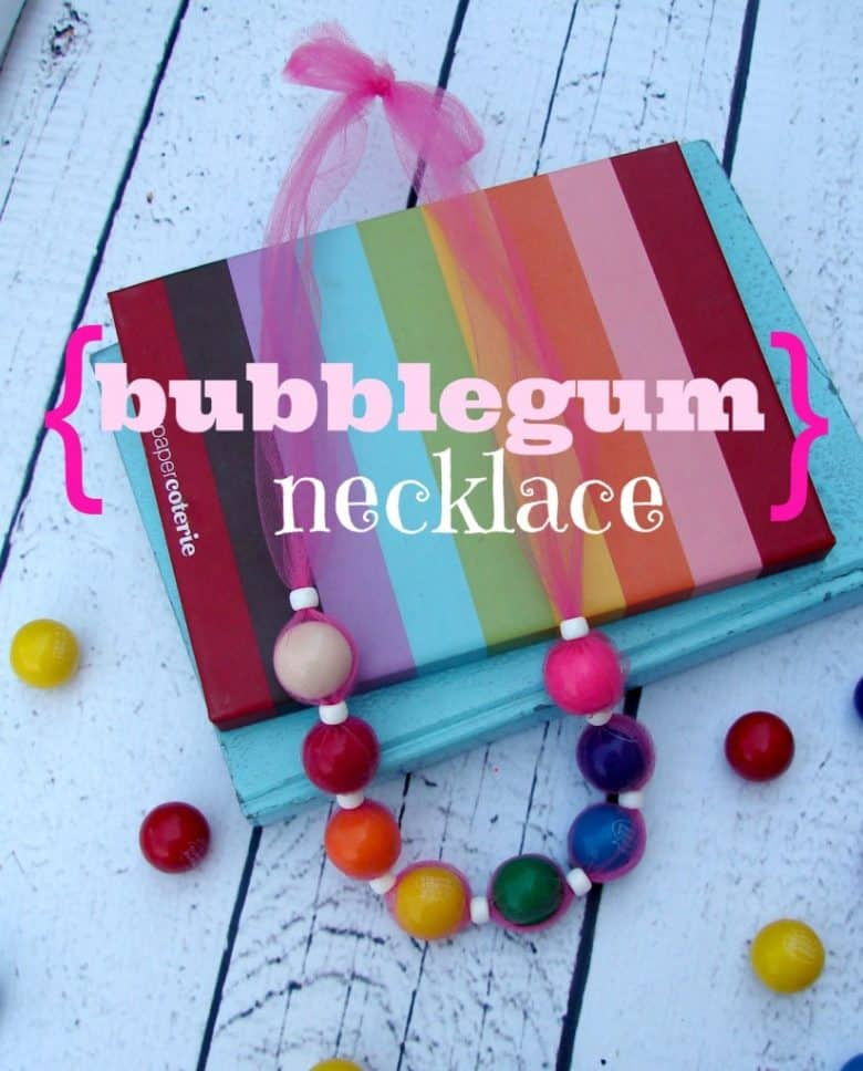 bubblegum-necklace-1-825x1024