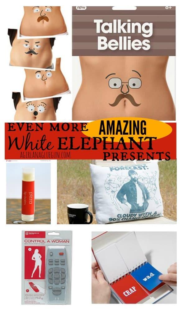 even-more-amazing-white-elephant-presents