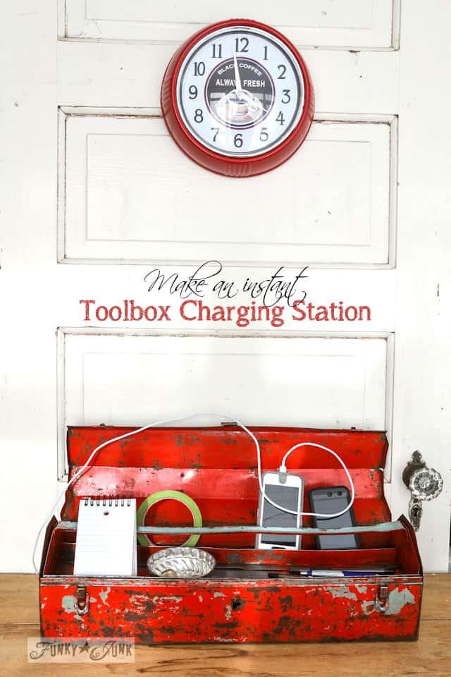 toolbox-charging-station-05313