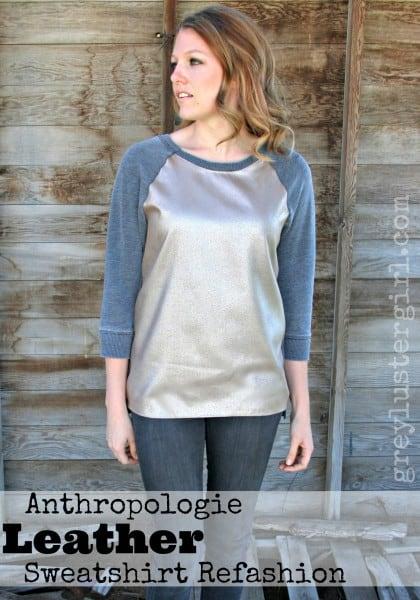 420x600xAnthropologie-Leather-Sweatshirt_Refashion-420x600.jpg.pagespeed.ic.N2KPNowCxV