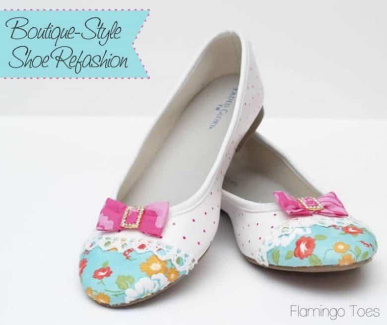 Boutique-Style-Shoe-Refashion-795x668