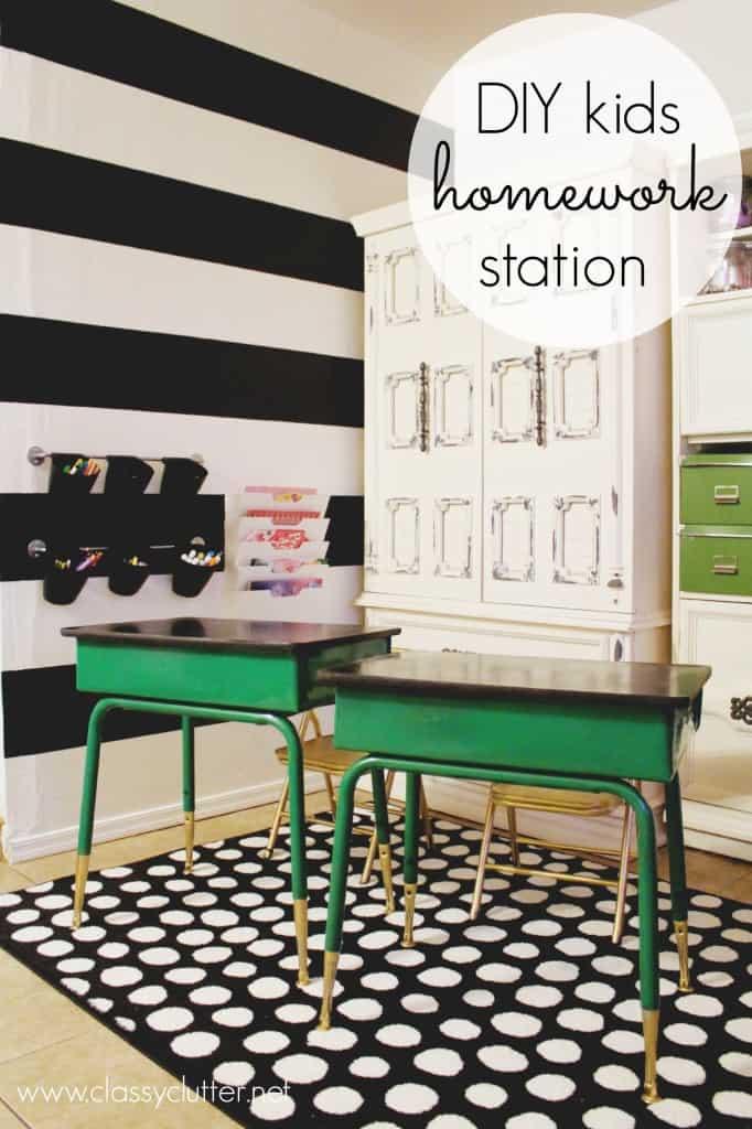 DIY-Homework-Station-682x1024