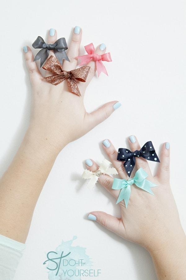 ST-DIY-stiff-ribbon-bow-ring-bridesmaid-gift_0001