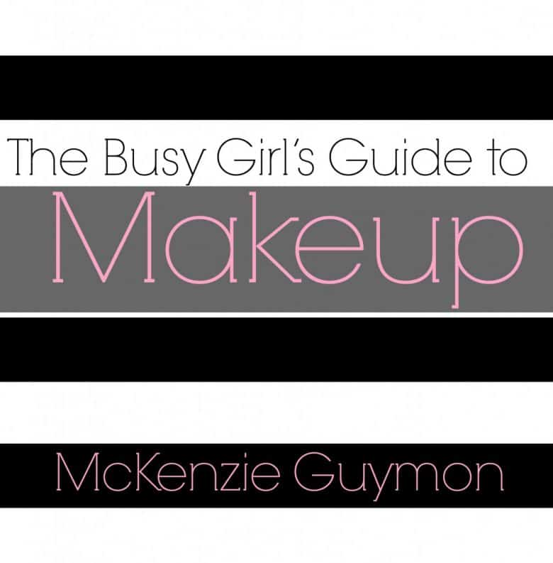 The-Busy-Girls-Guide-to-Makeup-Front-Cover-Art-copy-1007x1024