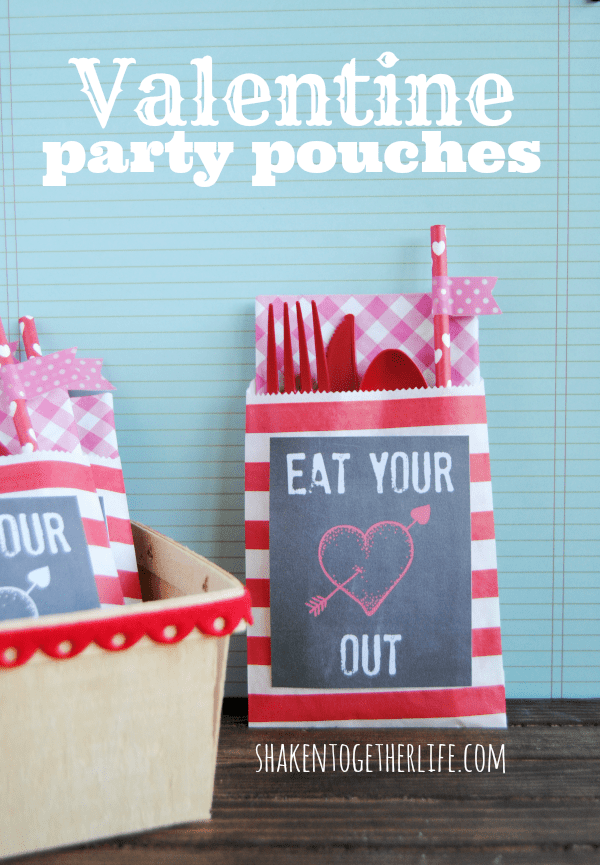 Valentine-party-pouches