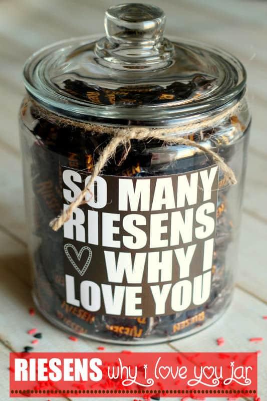 Valentines-Gift-idea-so-many-RIESENS-why-I-love-you-Free-print-on-lilluna.com-