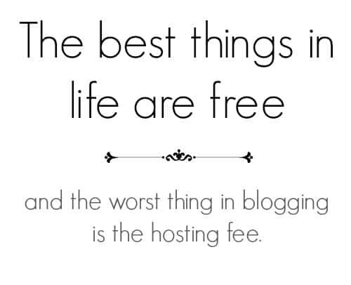 blog quorts