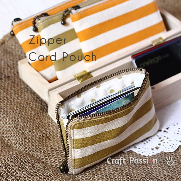 card-pouch-sewing-2
