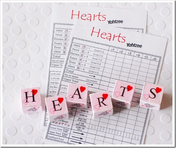 heart yahtzee final_thumb[2]