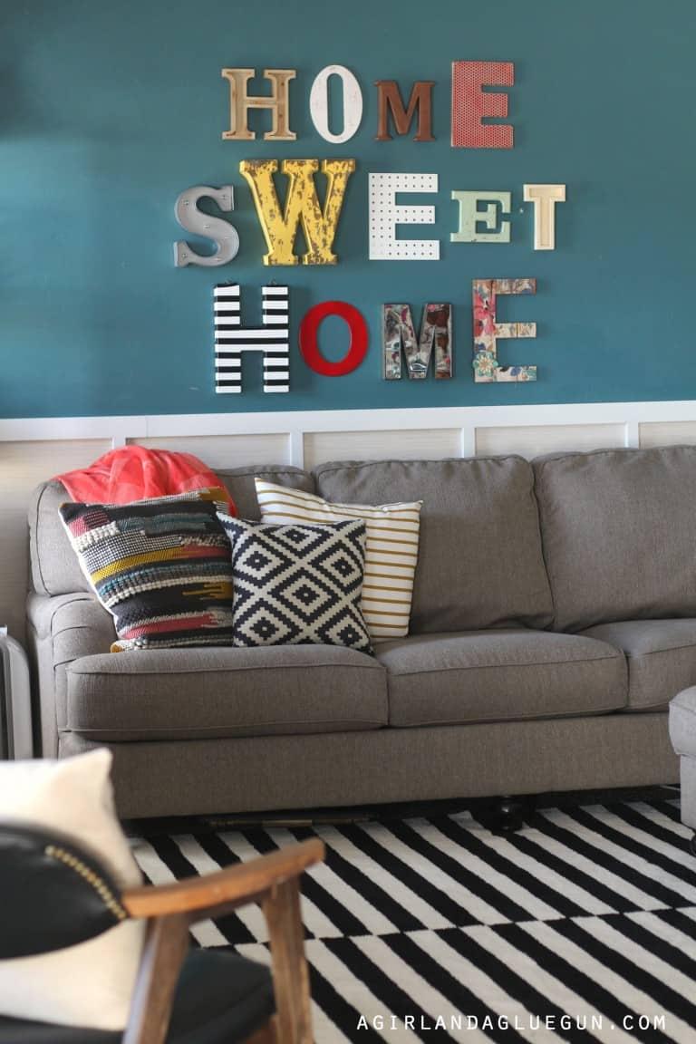 home-sweet-home-living-room-768x1152