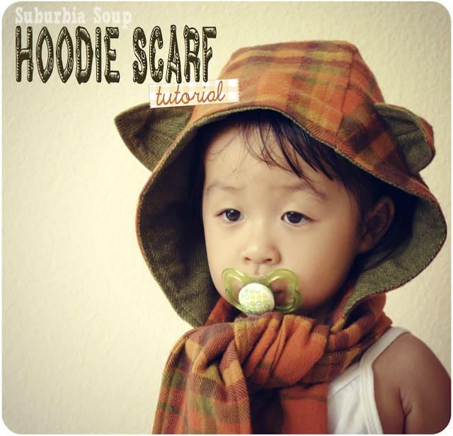 http://www.agirlandagluegun.com/wp-content/uploads/2014/01/hoodie-scarf-tute1.jpg