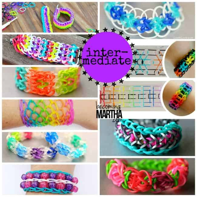 rainbow-loom-intermediate-tutorials