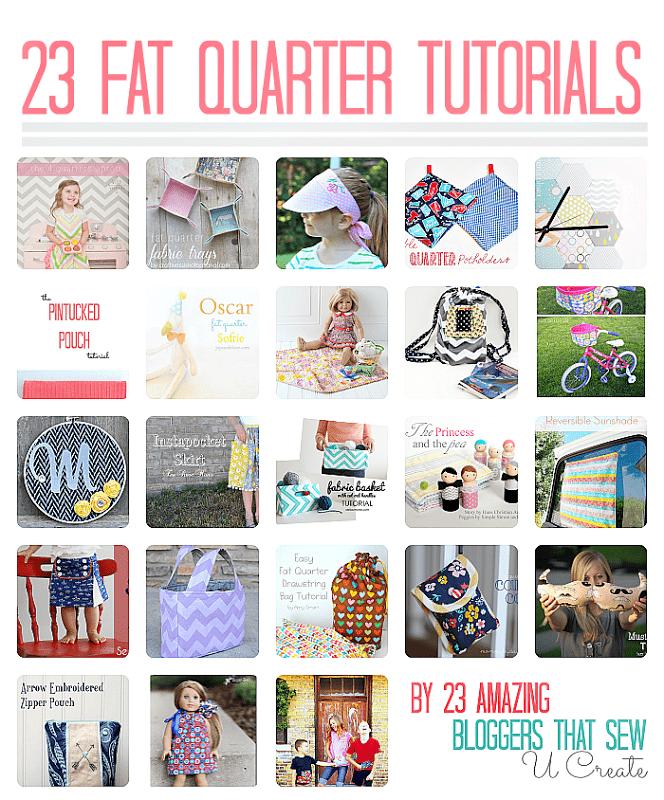 23-Fat-Quarter-Tutorials_thumb[1]